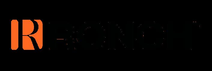 ronch logo