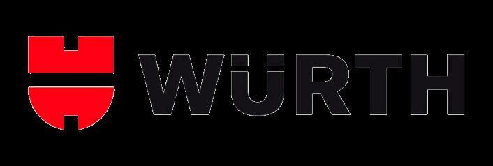 wurt logo
